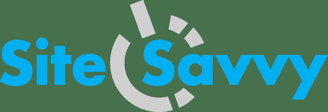 SS-Logo-Long-whtbckg