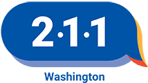 https://mk0sitesavvy5jvj1bgx.kinstacdn.com/wp-content/uploads/2021/05/211-logo.png