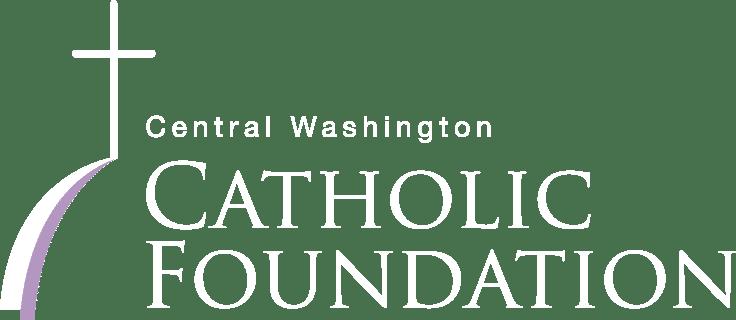 https://mk0sitesavvy5jvj1bgx.kinstacdn.com/wp-content/uploads/2021/05/logo-white-736-1.png
